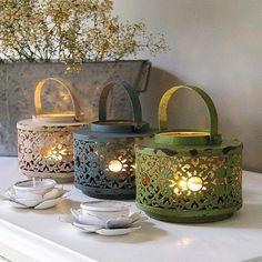 http://www.notonthehighstreet.com/redlilly/product/oriental-lantern