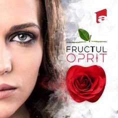 She's is in the FRUCTUL OPRIT movie! Send me a message if u want to collaborate with me at this pins!😉  ONLY MICHELA PROSAN'S FANS ALLOWED!😁 Fans, Wallpaper, Movies, Wallpaper Desktop, Films, Wallpapers, Film, Followers, Movie