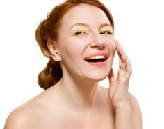 All Natural Anti Aging Products - Visit http://www.pricecanvas.com/health/anti-aging-products/ For Anti Aging Products.