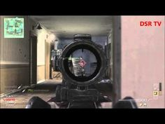 DSR TV DJMeng MW3 let's play EP 09
