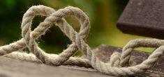 Facing the Freefall: Should I Write?