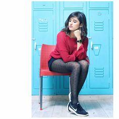 Koi Vi Nahi Lyrics Shirley Setia Gurnazar Punjabi Song 2018 her first punjabi song listen online full song watch official song read correct lyrics and more info Cute Celebrities, Indian Celebrities, Bollywood Celebrities, Celebs, Beautiful Bollywood Actress, Most Beautiful Indian Actress, Beautiful Actresses, Cute Girl Pic, Stylish Girl Pic