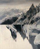 Storckenburgh201240× 50 cm Ilona Kiss