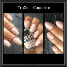 Trugel French Remix - Coquette