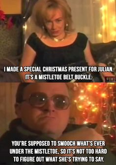 This is the perfect show to watch when you don't want to use your brain . Bubbles Trailer Park Boys, Trailer Park Boys Quotes, Best Kids Watches, Cool Watches, Sunnyvale Trailer Park, Boy Meme, Under The Mistletoe, Funny As Hell