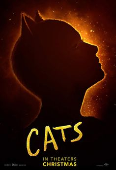 43 Cats 2019 Ideas Cat Movie Free Movies Online Cats