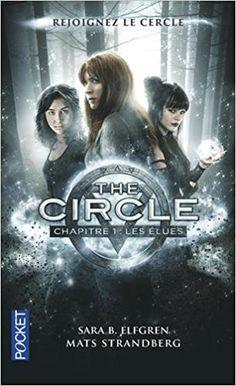 Amazon.fr - The Circle (1) - Sara B. ELFGREN, Mats STRANDBERG, Stéphane DESA, Sabrina ERICSON - Livres