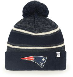 2e640a19eddd36 70 Best New England Patriots Hats images in 2019 | Detroit game, New ...