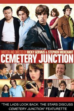Cemetery Junction: The Lads Look Back - http://moviesandcomics.com/index.php/2017/05/03/cemetery-junction-the-lads-look-back/