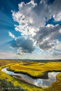 Valley View at Elk Antler Creek*-*.