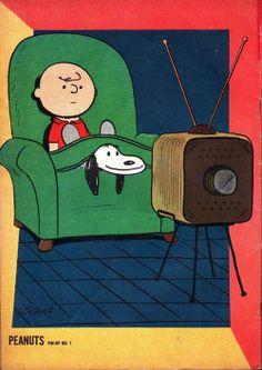 Charlie Brown and Snoopy by Rebecca Toney Peanuts Gang, Peanuts Cartoon, Peanuts Comics, Schulz Peanuts, Snoopy Et Woodstock, Snoopy Love, Peanuts Characters, Cartoon Characters, Charlie Brown Et Snoopy