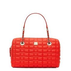 Signature Kate Spade Leather Maxie - Can you hear me swooning?