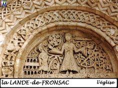 33LANDE-FRONSAC_eglise_112.jpg