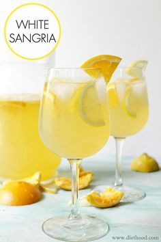 This White Sangria is a classic recipe that pairs perfectly with any CPK oven-ready pizza. It's refreshing and will always be a crowd pleaser.