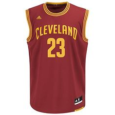 LeBron James Cleveland Cavaliers #23 NBA Kids Sizes 4-7 Road Jersey Wine (Kids Medium Size 5/6) adidas Performance http://www.amazon.com/dp/B00OS4GXYQ/ref=cm_sw_r_pi_dp_WmhDub1EZBB1Y
