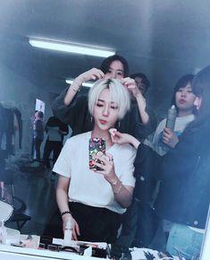:3 bebe Heechul, Siwon, Leeteuk, Yesung Super Junior, Korean Boy, Kpop, Pretty Men, Super Funny, Boy Groups