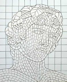 Stained Glass Designs, Mosaic Designs, Stained Glass Patterns, Mosaic Patterns, Mosaic Artwork, Mosaic Wall Art, Mosaic Tiles, Tile Art, Stone Mosaic