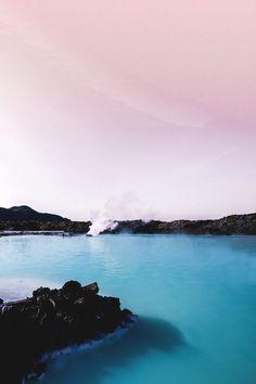 motivationsforlife:  Iceland by Frank Denney // Edited by MFL