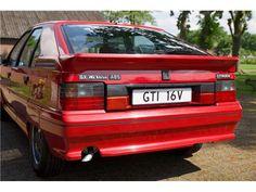 Manx, Safari, Citroen Car, Car Car, Fiat, Ds, Peugeot, Automobile, Vehicles