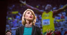 "Body language affects how others see us, but it may also change how we see ourselves. Social psychologist Amy Cuddy argues that ""power posing"" — standing in a posture of confidence, even when we don't feel confident — can boost feelings of confidence, and might have an impact on our chances for success. NOTE: Some of the findings presented in this talk have been referenced in an ongoing debate among social scientists about robustness and reproducibility. Read ""Criticisms & updates"" below for…"