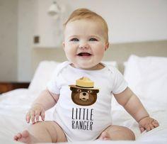 Newborn Baby Boys Girls Cotton Long Sleeve Bar Coded USA Ghana Flag Romper Bodysuit One-Piece Romper Clothes