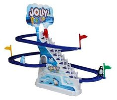 Jolly Penguin Race, http://www.amazon.co.uk/dp/B004KT2OEW/ref=cm_sw_r_pi_awdl_x_BcqgybWMM1C17