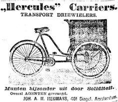 bakfietsen – Pagina 17 – transportfiets.net