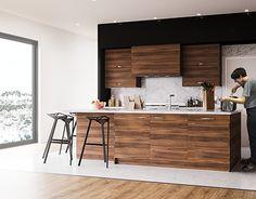 "Check out new work on my @Behance portfolio: ""Visualization kitchen"" http://be.net/gallery/51763937/Visualization-kitchen"