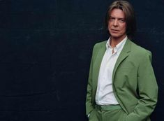 All Hero, Music Albums, David Bowie, Blazer, Songs, Portrait, People, Toy, Photos