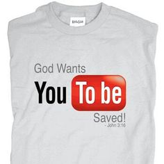 Better than you tube