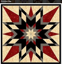 Image result for Easy Barn Quilt Patterns