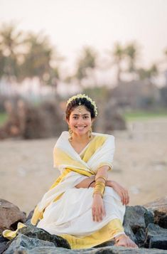 Sai Pallavi Senthamarai is an Indian film actress and dancer who appears in Telugu, Malayalam and Tamil films. She is a recipient of several awards including two Filmfare Awards for her performances in the films Premam and Fidaa. Bollywood Actress Hot Photos, Indian Actress Photos, Indian Film Actress, Indian Actresses, Actors & Actresses, South Actress, South Indian Actress, Event Photos, Hd Photos