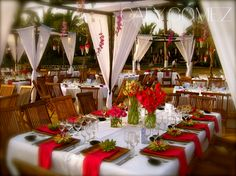 #Weddingdecor for #outsidewedding