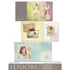 album senior