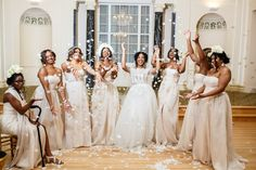 Wedding Guest Communication in the Age of COVID