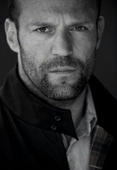 Jason Statham j'adore ♡♡♡