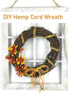 Decorate and celebrate with the best DIY decor and craft activities! Check out all of the autumn decor ideas in the Creative Crafts Autumn Edition! #fallcrafts #falldecor #falldiy Valentine Day Wreaths, Easter Wreaths, Fall Wreaths, Christmas Wreaths, Pick Your Own Pumpkins, Make Your Own Wreath, Hampton Art, Painted Pumpkins, Fall Diy