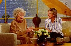 Phyllis Diller Daughter Has Died | As word of the passing of comedy legend Phyllis Diller spread through ...