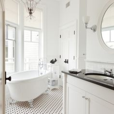 Lewis and Weldon Kitchens is Cape Cod's premier custom kitchen and bath designer. Offering endless design possibilities throughout your home. Custom Kitchens, Custom Cabinetry, Bath Design, Beautiful Bathrooms, Clawfoot Bathtub, Kitchen And Bath, Master Bath, Vanity, Design Ideas
