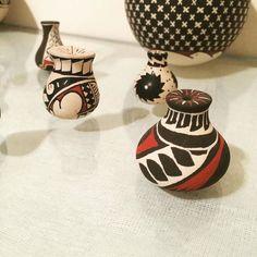 #arteenceramica #paquime #ceramica #torreon por shicache_arte en Instagram http://ift.tt/1LicY6O #navitips