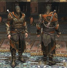 Armor of Ishak Pasha - The Assassin's Creed Wiki - Assassin's Creed, Assassin's Creed II, Assassin's Creed: Brotherhood, Assassin's Creed: Revelations, walkthroughs and more!