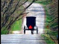 Amish Wedding Song - YouTube