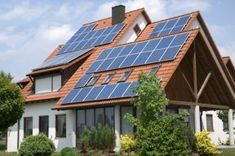 Want to go solar? Here's what you need to know.