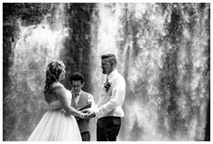 Wedding under a waterfall in Costa Rica at Llanos de Cortes waterfall. Intimate Costa Rica waterfall elopement. Bride is wearing a Disney Wedding Dress by Alfred Angelo.Costa Rica wedding, Costa Rica wedding tips, Costa Rica wedding ideas, Costa Rica wedding photographer, Costa Rica wedding photography, Costa Rica wedding Guanacaste,  Costa Rica Wedding elope, Costa Rica elopement, waterfall Costa Rica, Llanos de Cortes Costa Rica, Costa Rica Waterfall Elopement, Costa Rica wedding waterfall