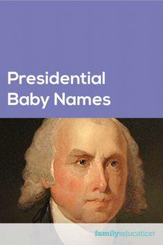 de9e86f0a 6512 Best baby names images