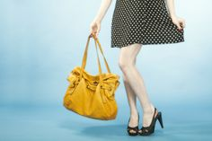 Martina Caponi borse: adv campaign summer 2013. #fashion #bags #photography