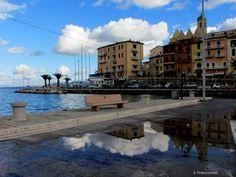 #Tuscany Porto Santo Stefano