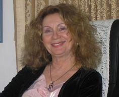 המומלצים של אורית - המלצות על נותני שירות - הפסיכולוגית יהודית רובינשטיין