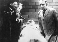 Dr Mabuse Der Spieler Fritz Lang 1922 , Germany
