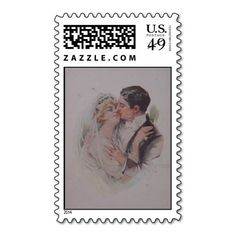 =>>Save on          Vintage Postage , Wedding Day Stamp , Retro           Vintage Postage , Wedding Day Stamp , Retro we are given they also recommend where is the best to buyDeals          Vintage Postage , Wedding Day Stamp , Retro please follow the link to see fully reviews...Cleck Hot Deals >>> http://www.zazzle.com/vintage_postage_wedding_day_stamp_retro-172137891537805117?rf=238627982471231924&zbar=1&tc=terrest